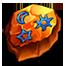中级巨门星石