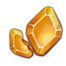 四级韧性宝石