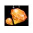 二级格挡宝石