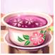 精制凝神清茶