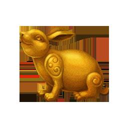 阴木·卯兔