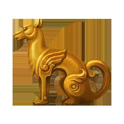 阳土·戌犬
