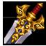 五雷弑神剑