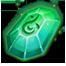 十级物防宝石
