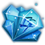 十级法防宝石