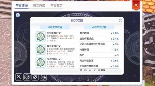 天天看片中文,六月丁香综合,偷偷鲁最新在线电影院2018,青青草久草综合